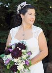 Phil__LeeAnn_wedding_59.jpg