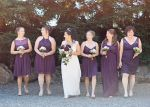 Phil__LeeAnn_wedding_41.jpg