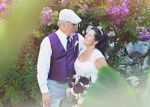 Phil__LeeAnn_wedding_167.jpg
