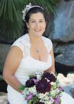 Phil__LeeAnn_wedding_79.jpg