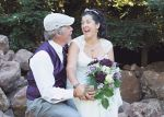 Phil__LeeAnn_wedding_199.jpg